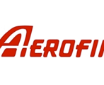 Aerofin Chilled & Hot Water