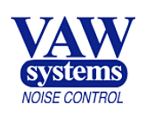 VAW Systems Noise Control