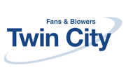 Twin City Fans & Blowers